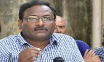 Delhi University professor Saibaba, arrested for Maoist links, gets bail