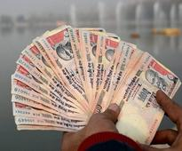 Home ministry official holds meeting with locals in Nawanshahr, seeks suggestion on demonetisation