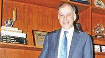 Rely on Collective Idea to Achieve the Ultimate: CII President Naushad