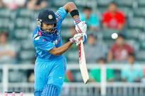 Kallis scalps Jadeja as India struggle