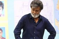 Kabali box office collections on first day hits Rs 35+ cr, Rajinikanth starrer made Rs 250 cr, says S Thanu