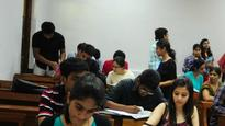 Ambedkar University first cut-off list at 100%, second list to be out on July 10