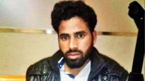 ISIS suspect arrested from Mumbai airport by UP ATS