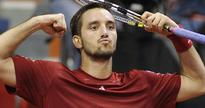 Troicki advances in Germany