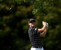 Walker eyes unique hat-trick of titles at Waialae