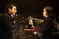 Movie review: Ishq in Paris