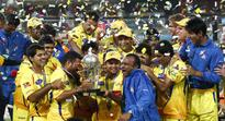 Whistle Podu: Chennai Super Kings and Rajasthan Royals back in IPL