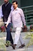 Blog: The nihilism of Arvind Kejriwal