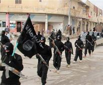 French terror suspect says he encountered Indians in Islamic State dormitory