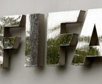 Real Madrid, Bayern Munich, Manchester United Campaign Against Qatar Winter World Cup