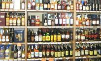 Goa not to go the Kerala way, liquor is part of our culture, says BJP leader
