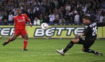 Ryan Babel: Terrible coaching stopped me emulating Cristiano Ronaldo at Liverpool