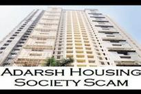 Raze the house of Scam  Bombay High Court