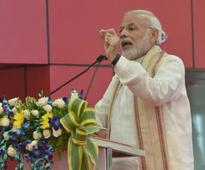 Here Are Six Cool Facts About The 'Green' International Terminal At Vadodara Airport Inaugurated By PM Modi
