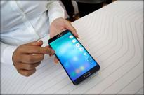 Chinese handset makers capture 27% of Russian smartphone market