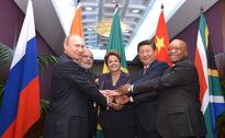 Does anyone know anything about the new BRICS bank?