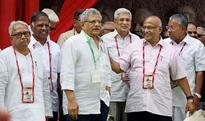 CPM for unity of secular, democratic forces to defeat BJP