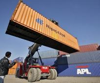Why exporters body is unimpressed with new FTP