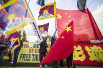 Tibet's Epidemic of Suicides by Fire