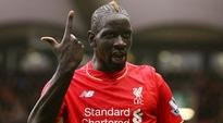 Mamadou Sakho free to play again after suspension lifted: LEquipe