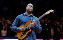 Former Yankees OF Williams reinventing himself as a musician