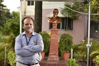 Bengal Chemicals rediscovers its winning formula
