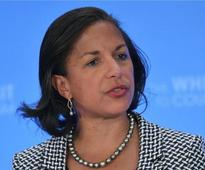 Benghazi Shocker: Rice Didn't Know CIA Annex Existed During TV Blitz