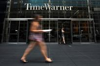 Disappointing show by HBO, Turner drags down Time Warner