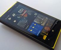 For older smartphones, is it possible to stay on Windows Phone 8.1 and keep a faster experience?