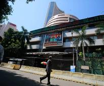 Logistics stocks in limelight; gain up to 6 percent