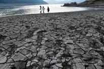 EU agrees to ratify Paris climate deal: statement