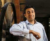Rishab Premji, Anmol Ambani and other Corporate India NextGen join crorepati club