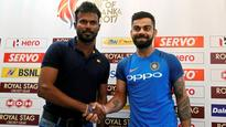 Sri Lanka v/s India: Live streaming and where to watch in India