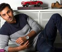 This is when Ranbir will move into new home