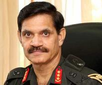 Lt Gen Suhag Takes Over as Army Chief Today