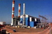 Dabhol power plant to be split into power, gas companies