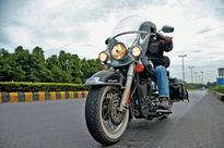 Uttarakhand: Ride to Mukteshwar