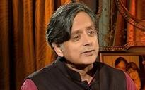 Tharoor: Rahul must have earth-shaking proof which govt didn't want shown in Parliament