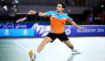 Parupalli Kashyap reaches semifinals of Korea Open GP badminton tournament