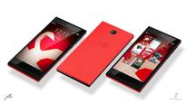 Jolla's Sailfish OS to soon be available on select Sony Xperia smartphones