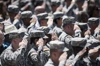Neglecting Fort Hood Survivors Is a National Disgrace