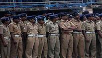 Trivandrum Police declares Section 79 of Kerala Police Act to prevent demonstrations