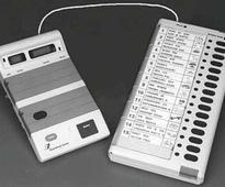 Post-demonetization, BJP faces first poll test