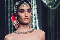 Acting? Kanishtha Dhankar Finds it Very Interesting