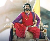 Baahubali 2 to release in China in September, but has disadvantage against Aamir Khan's Dangal