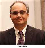 ZEEL appoints Punit Misra as CEO domestic broadcast business