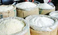 Ration dealers to launch indefinite strike from Monday
