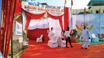 Bramha Kumaris organises spiritual mela in Dombivli