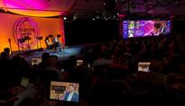 Here's Who Is Coming to Fortune Brainstorm Tech 2016