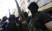 Gunmen Kills 11 Members Of A Family In Their Sleep In Mexico